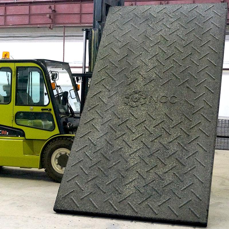 Плиты дорожные резиновые монолитные плиты перекрытия цена